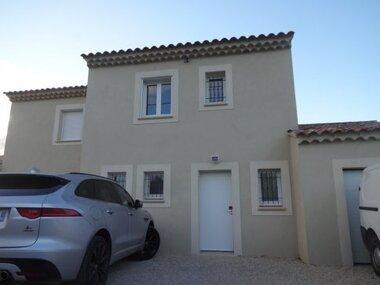 Vente Maison 4 pièces 95m² Monteux (84170) - photo