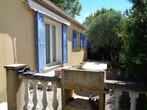 Sale House 4 rooms 75m² Monteux (84170) - Photo 9