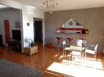 Sale Apartment 4 rooms 85m² Avignon (84000) - Photo 2