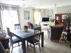 Vente Maison 4 pièces 85m² Monteux (84170) - Photo 3