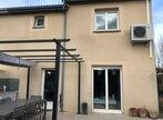 Sale House 4 rooms 90m² vedene - Photo 8