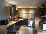 Sale House 4 rooms 90m² vedene - Photo 2