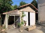 Vente Maison 7 pièces 187m² chateaurenard - Photo 9