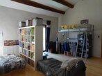 Vente Maison 4 pièces 155m² courthezon - Photo 10
