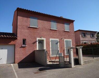 Location Maison 4 pièces 90m² Entraigues-sur-la-Sorgue (84320) - photo