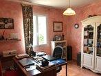 Vente Maison 4 pièces 112m² Althen-des-Paluds (84210) - Photo 6