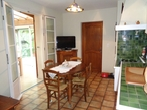 Vente Maison 5 pièces 153m² Carpentras (84200) - Photo 5