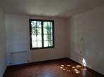Vente Maison 5 pièces 110m² Sarrians (84260) - Photo 6