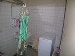 Sale House 10 rooms 210m² Monteux (84170) - Photo 7