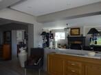 Sale House 7 rooms 255m² Carpentras (84200) - Photo 9