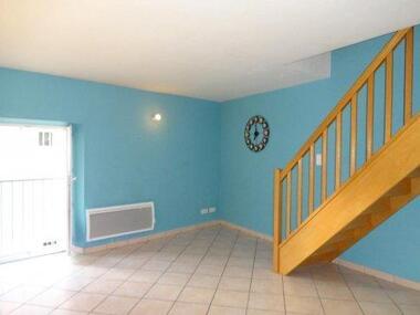 Renting Apartment 2 rooms 37m² Monteux (84170) - photo