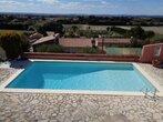 Sale House 5 rooms 160m² Vacqueyras (84190) - Photo 1