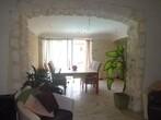 Vente Maison 3 pièces 80m² Monteux (84170) - Photo 4