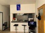Vente Appartement 2 pièces 40m² avignon - Photo 1