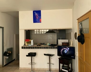 Vente Appartement 2 pièces 40m² avignon - photo