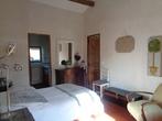 Sale House 6 rooms 135m² Monteux (84170) - Photo 9
