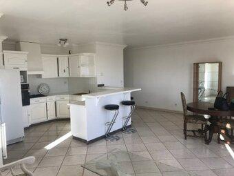 Vente Appartement 3 pièces 80m² Monteux (84170) - photo