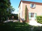Vente Maison 4 pièces 65m² loriol du comtat - Photo 1
