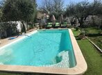 Sale House 4 rooms 145m² villeneuve les avignon - Photo 6