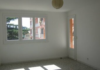 Renting Apartment 3 rooms 55m² Avignon (84140) - Photo 1