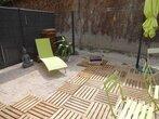 Renting Apartment 3 rooms 64m² Pernes-les-Fontaines (84210) - Photo 6