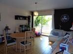Vente Appartement 3 pièces 72m² Carpentras (84200) - Photo 7