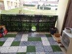 Sale Apartment 2 rooms 35m² Monteux (84170) - Photo 4