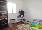 Sale Apartment 2 rooms 32m² monteux - Photo 3