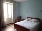 Sale House 5 rooms 140m² Monteux (84170) - Photo 5