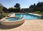 Sale House 10 rooms 250m² monteux - Photo 2