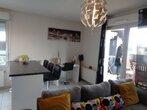 Sale Apartment 3 rooms 54m² monteux - Photo 4