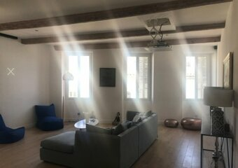 Sale Apartment 3 rooms 94m² avignon - photo