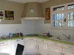 Sale House 5 rooms 170m² Carpentras (84200) - Photo 5