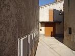 Sale Building 18 rooms 417m² Monteux (84170) - Photo 2