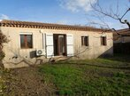 Renting House 4 rooms 83m² Monteux (84170) - Photo 2