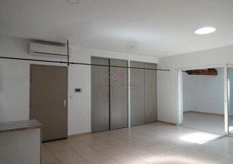 Location Appartement 3 pièces 100m² Monteux (84170) - Photo 1