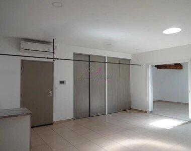 Location Appartement 3 pièces 100m² Monteux (84170) - photo