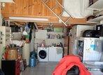 Vente Maison 4 pièces 100m² carpentras - Photo 12