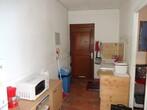 Sale Apartment 2 rooms 32m² Monteux (84170) - Photo 2