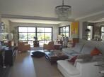 Sale House 7 rooms 255m² Carpentras (84200) - Photo 8
