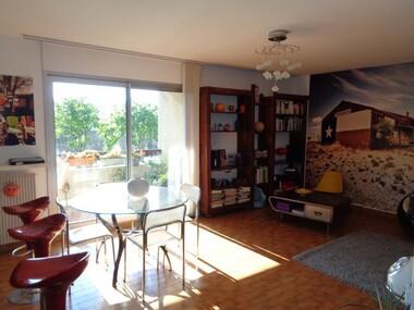 Vente Appartement 4 pièces 85m² Avignon (84000) - photo
