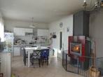 Sale House 4 rooms 93m² Althen-des-Paluds (84210) - Photo 2