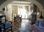 Sale House 13 rooms 300m² l isle sur la sorgue - Photo 14