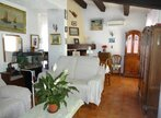 Sale House 4 rooms 92m² monteux - Photo 3