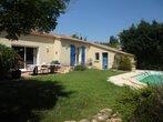 Vente Maison 4 pièces 90m² Monteux (84170) - Photo 3