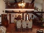 Vente Maison 3 pièces 142m² Monteux (84170) - Photo 4