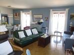 Sale House 5 rooms 160m² Vacqueyras (84190) - Photo 4