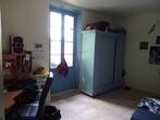Sale House 9 rooms 330m² Monteux (84170) - Photo 8