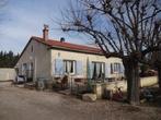 Sale House 4 rooms 93m² Althen-des-Paluds (84210) - Photo 1
