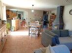 Sale House 4 rooms 110m² Althen-des-Paluds - Photo 3